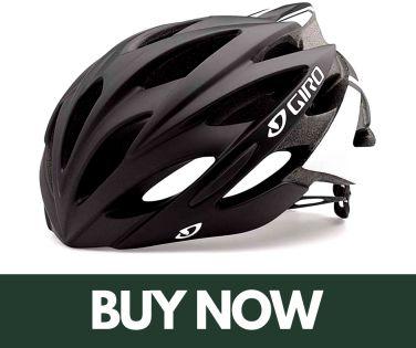 Giro Savant Road Bike Helmet