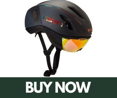 Giro Vanquish Aero Bike Helmet