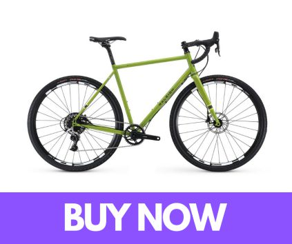 RaleighTamland 2Road Bike