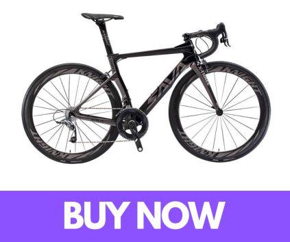 SAVADECK Phantom Road Bike
