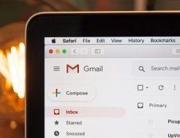 tri mails