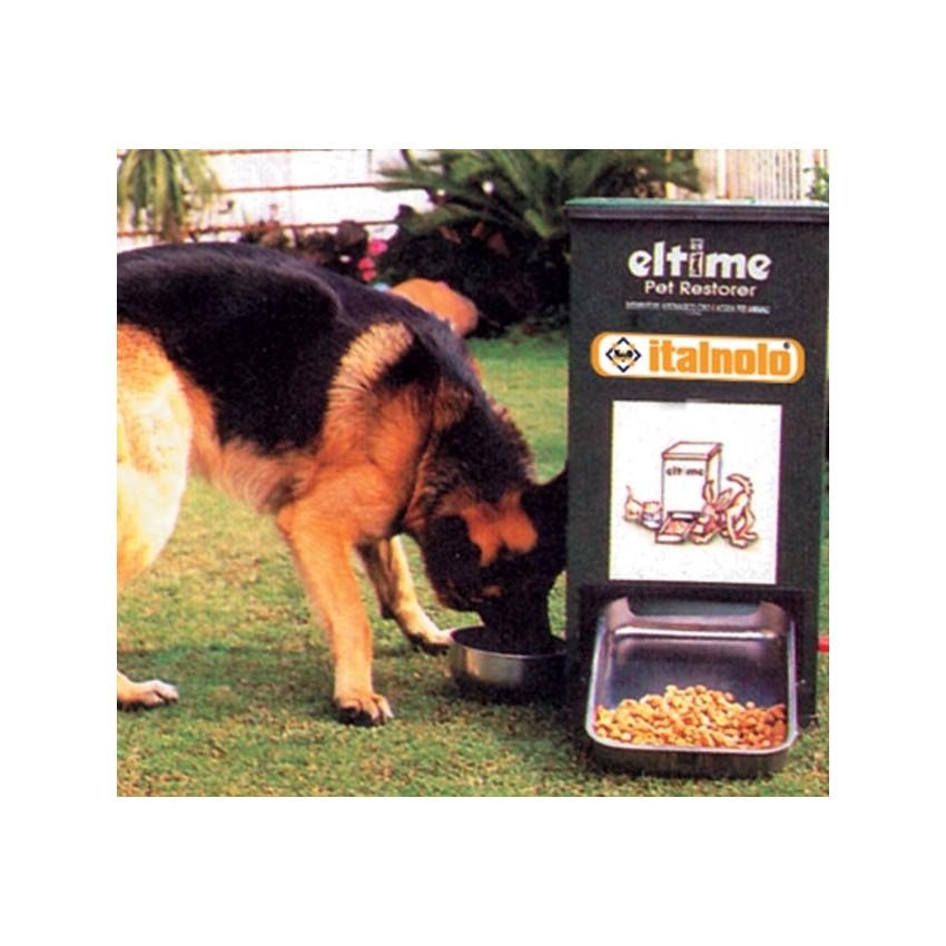 Noleggio Distributore cibo per animali  Noleggio