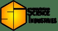 Associazione Science Industries
