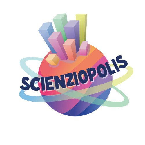 Scienziopolis