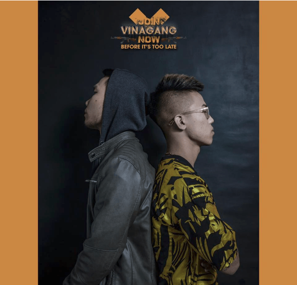 Screenshot-2018-5-28 [Underground] Choi vs Kancc Nhạc Rap và chuyện Ẩu Đả(2)