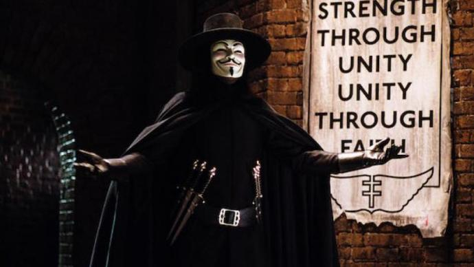 v_for_vendetta_10th_anniversary