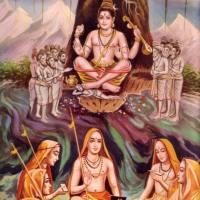 [THĐP Translation™] Nếu Phật Thích Ca và Adi Shankara có một cuộc tranh luận, ai sẽ thắng?
