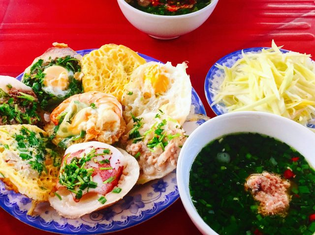 banh-can-nt-e1512532629621