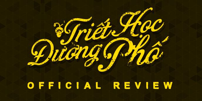 thđp review.png