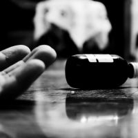 Một Việt Nam đang tự sát trong im lặng