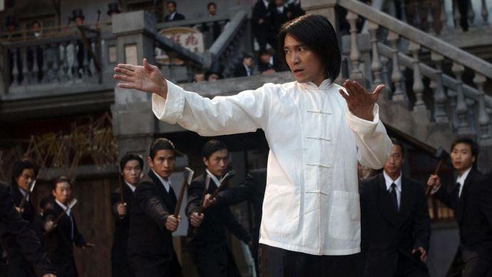 kung-fu-hustle-1200-1200-675-675-crop-000000