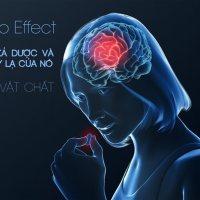 [THĐP Vietsub] Sức mạnh của hiệu ứng giả dược