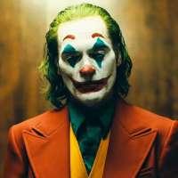 [THĐP Review] Joker - Tố giác lối sống thất bại của con người