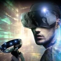[THĐP Translation™] Công nghệ hiện đại tương đồng với siêu hình học của Vedanta