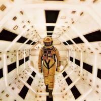 [Review] 2001: A Space Odyssey - Chuyến du hành vào miền tâm thức