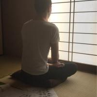 Về chuyện Yoga và Nofap