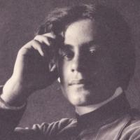 [THĐP Translation] 19 bài học trí tuệ từ Khalil Gibran