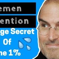 [THĐP Translation™] Cập nhật trải nghiệm lưu giữ tinh dịch (semen retention) sau 3 năm 8 tháng