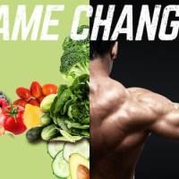 [Review] The Game Changers - Một góc nhìn về lợi ích của việc ăn chay