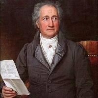 [THĐP Translation™] 18 thông điệp cuộc đời từ đại văn hào Johann Wolfgang von Goethe