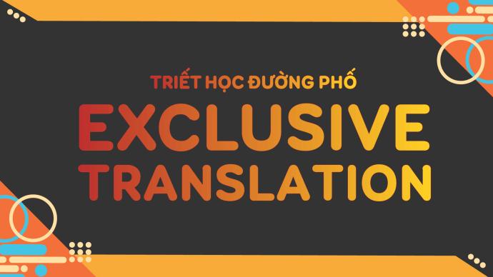 thdp-translation-3