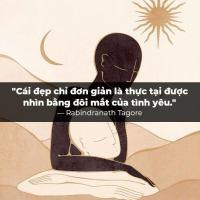 [THĐP Translation™] 9 câu nói về về Tình Yêu từ các Đạo sư