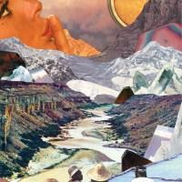[THĐP Translation™] Robert Adams – Những câu hỏi kỳ lạ