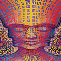 Hỏi đáp về Ayahuasca, một loại chất thức thần có chứa DMT cực mạnh