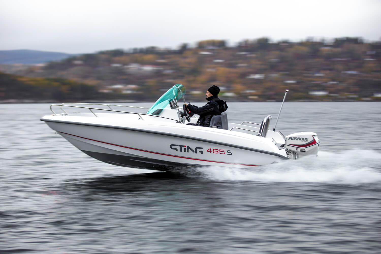 Sting-485-S-6-1