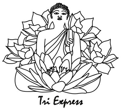 Tri Express