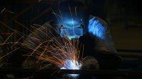 Home | Edmonton Metal Fabrication, Welding Contractor and ...