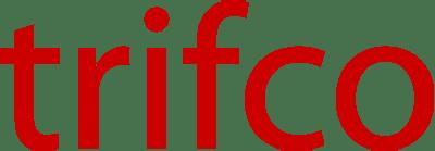trifco logo