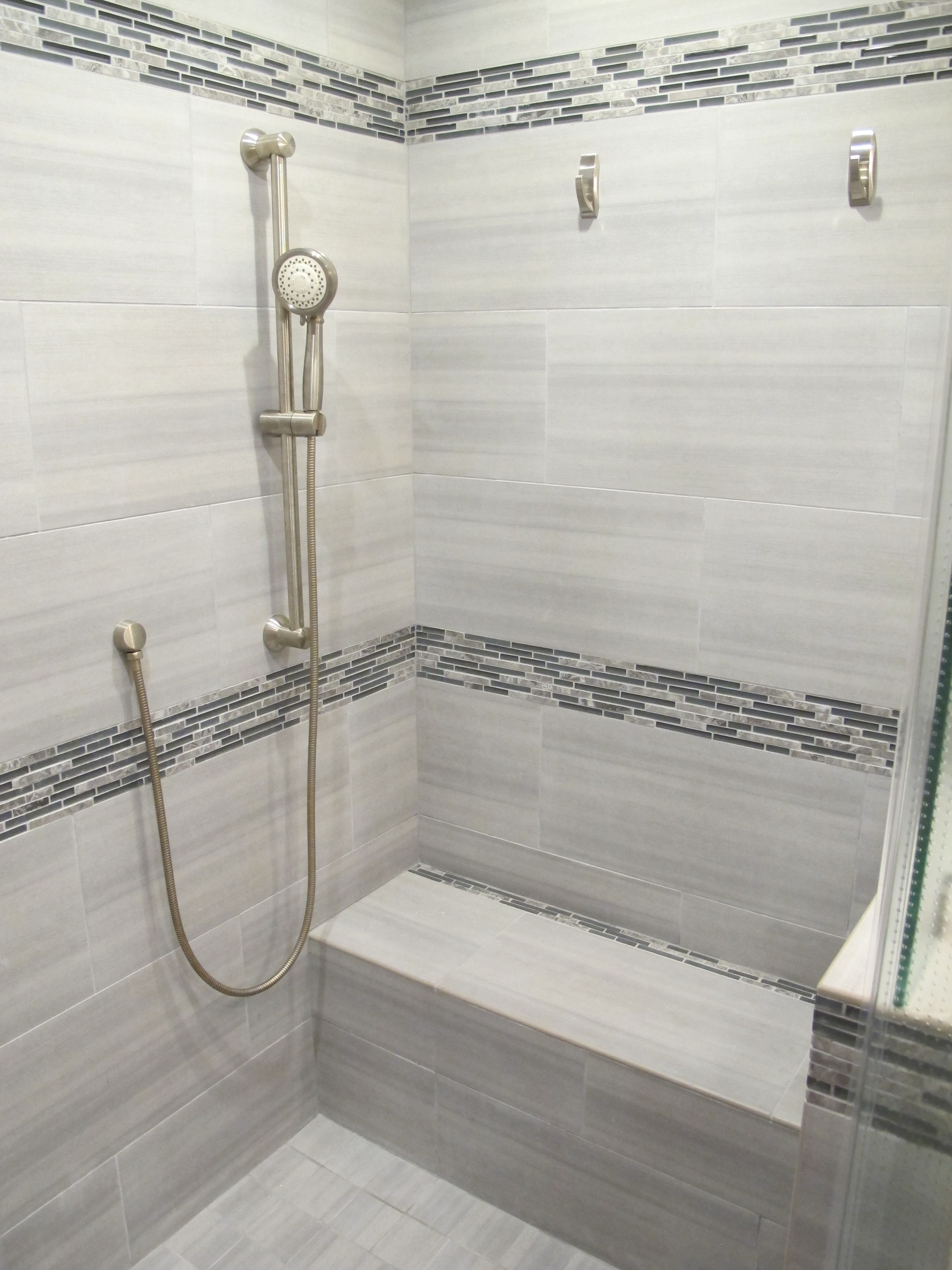Houston Bathroom Remodeling Bathroom Remodel Houston Trifection Remodeling Construction