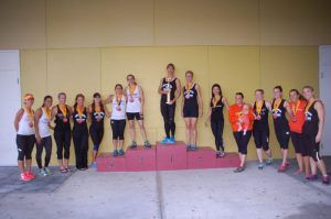 fitnessSKILLSgroup