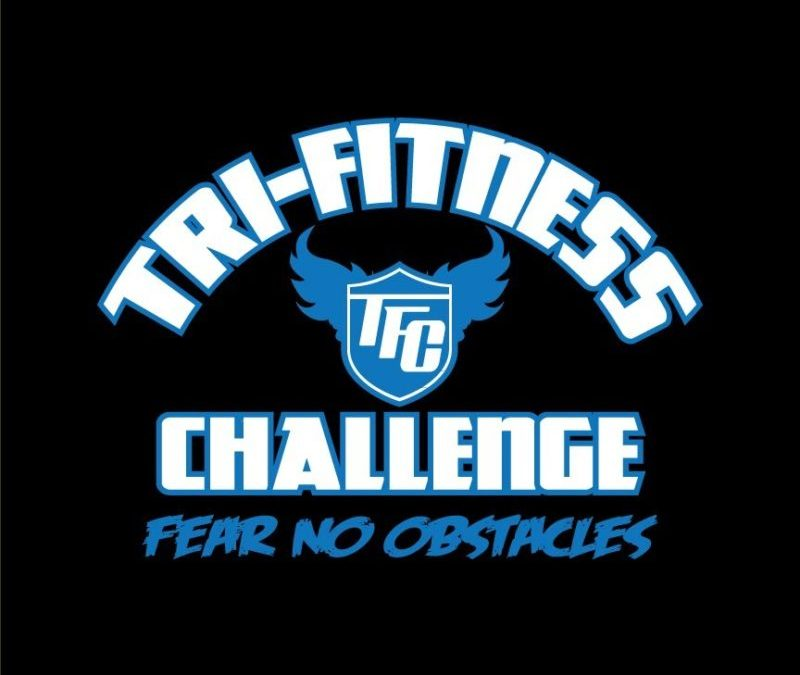 Enjoy this great video created by (www.weekendfilmcrew.com)…see what the Tri-Fitness Challenge is all about!
