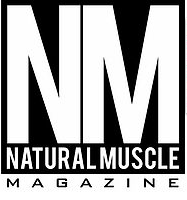 natural-muscle-logo