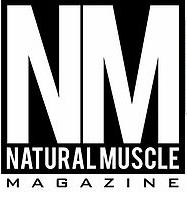 natural-muscle-logo