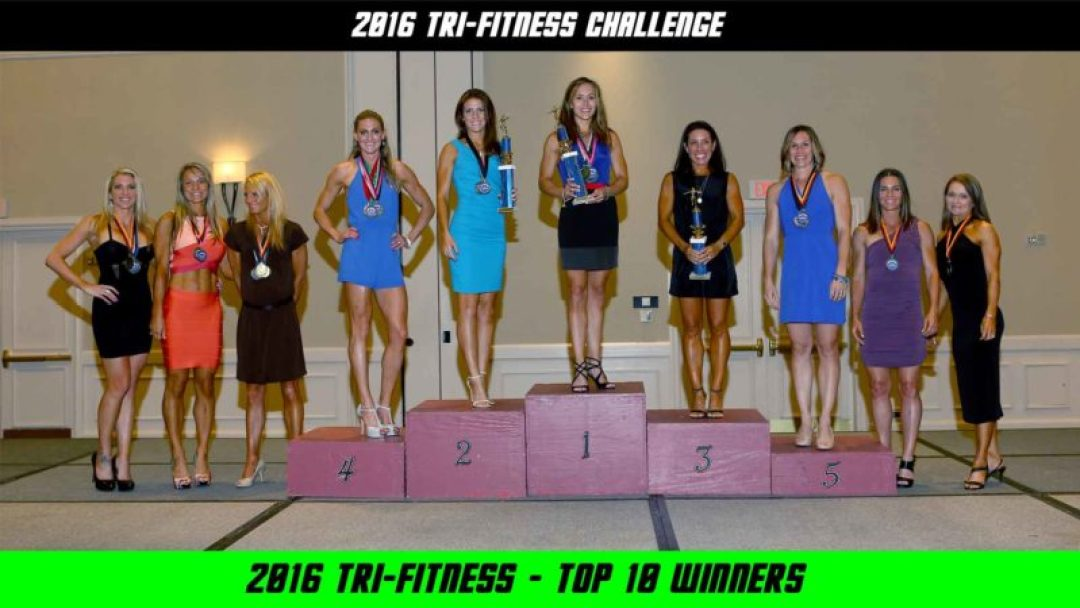 2016 Tri-Fitness-Top 10