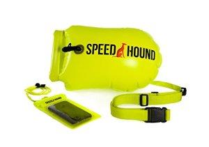 Speed Hound Swim Buoy Review