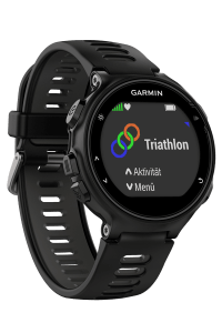 Best Triathlon Watch 2018 - Reviews​ ​and Buyer's​ ​Guide