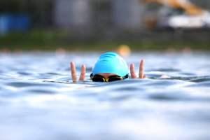Triathlon Swim goggles review