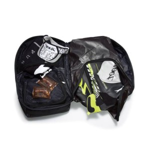 Best Triathlon Backpack