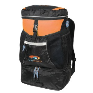 Blueseventy Transition Bag Review