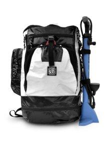 De Soto Sport Transition Bag Review