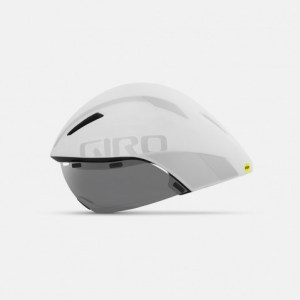 Giro Aerohead MIPS Helmet Review