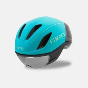 Giro Vanquish MIPS Helmet Review