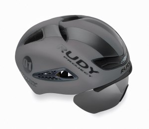 Rudy Project Boost 01 Helmet Review