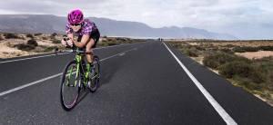 Triathlon Road Helmet Review