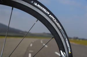 Best Road Bike Tires Reviews