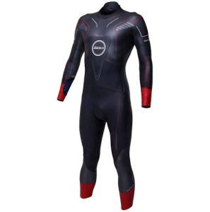 Zone3 Vanquish Triathlon Wetsuit Review